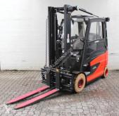 Linde E 25/600 HL/387