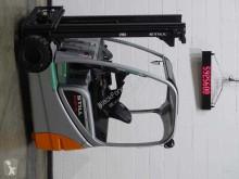 Still rx20-18 Gabelstapler