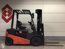 Toyota 8FBN25 4 Whl Counterbalanced Forklift <10t Forklift