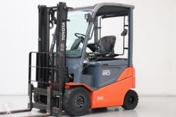 Toyota 8FBMKT20 Forklift