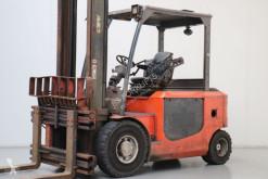 carrello elevatore Carer R50H