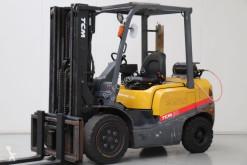 wózek podnośnikowy TCM FHG30T-3