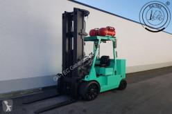 Mitsubishi FGC70K-STC Forklift