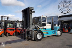 carrello elevatore SMV 16-1200B