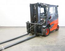 Linde E 45/600 L/388 CONTAINER
