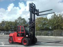 wózek diesel nowy