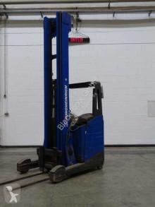 Jungheinrich etv216 Forklift