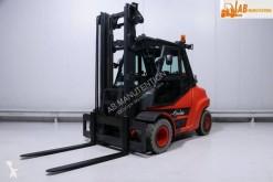 Linde H80T900