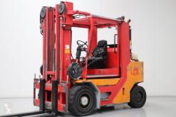 Maxein KSL70G Forklift