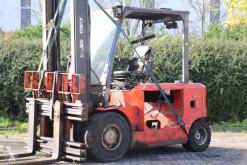 Carer R05H Forklift