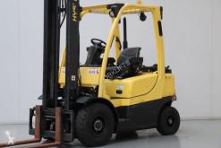 Hyster H2.0FT Forklift