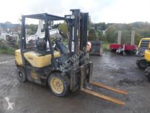 Daewoo D30S-3 Forklift