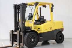 stivuitor Hyster H5.0FT