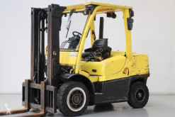 stivuitor Hyster H4.0FT/5