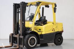 Hyster H4.0FT/5 Forklift