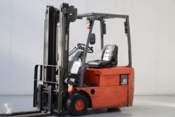Nissan N01L15HQ Forklift