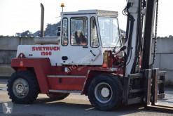 Svetruck Dieselstapler