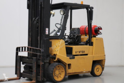 stivuitor Hyster S4.00XL