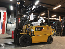 Caterpillar EP20K-PAC