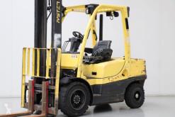 wózek podnośnikowy Hyster H3.5FT