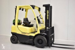 Hyster H 2.0 FT /26921/