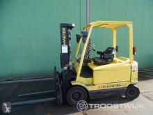 n/a Forklift