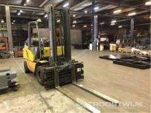 Jungheinrich TFG 550 Forklift