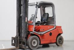 BT C4D250E Forklift