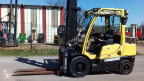 Hyster A LOUER CHARIOT ELEVATEUR LEVAGE 3T H3.00FT