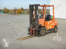 Hyster H2.25XM