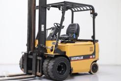 chariot élévateur Caterpillar EP35K-PAC