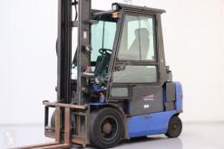 Caterpillar EP35K PAC Forklift