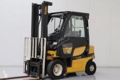 Yale GDP20VX Forklift