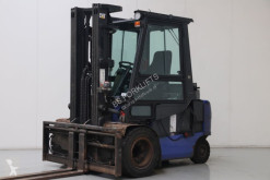 heftruck Caterpillar EP35K PAC