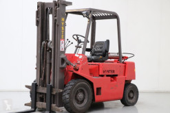 Hyster H2.00XL Forklift