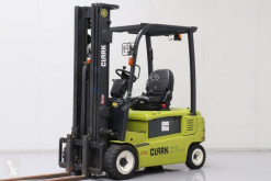 Clark GEX20S Forklift