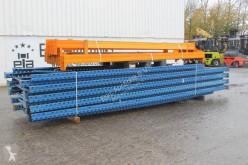 n/a Pallet Stelling Forklift