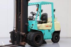 Yang FD30 Forklift