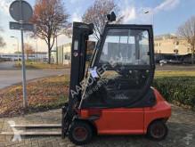 chariot élévateur Linde E20P-02