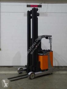 Still fm-x14/batt.neu Forklift