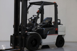 chariot élévateur Nissan UGL02A35DU