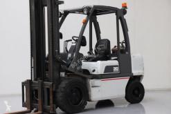 chariot élévateur Nissan UGD02A30PQ