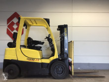 heftruck Hyster H2.50FT 4 Whl Counterbalanced Forklift <10t