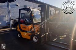 Clark CMP15L Forklift
