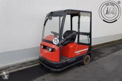 chariot élévateur Linde P60Z