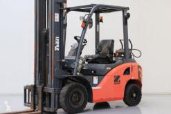 chariot élévateur Tailift HFG20