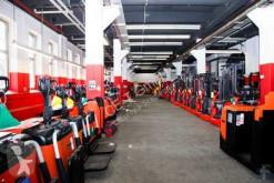 Still R60-35 // Drehgerät / 3. + 4. Ventil / Batt. Bj. 2006 / HH 2.460 mm / sehr guter Zustand / Standard Forklift