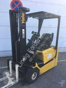 Yale E-FREMD Forklift