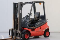 Linde H20T-03 Forklift