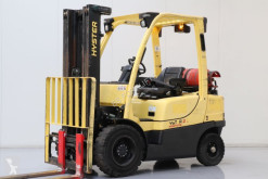 heftruck Hyster H2.5FT